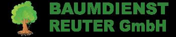 Baumdienst Reuter GmbH